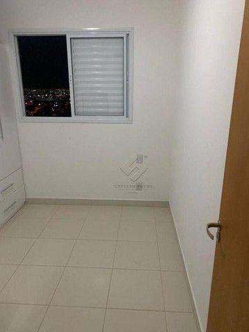 Apartamento no Residencial Alvorada com 2 dormitórios à venda no Residencial Alvorada, 62  - Foto 9