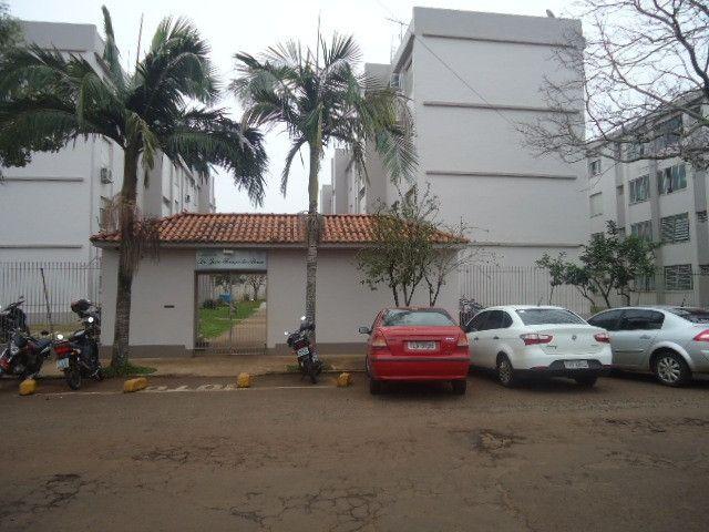 (AP2467) Apartamento para locação no BNH Aliança, Santo Ângelo, RS - Foto 17