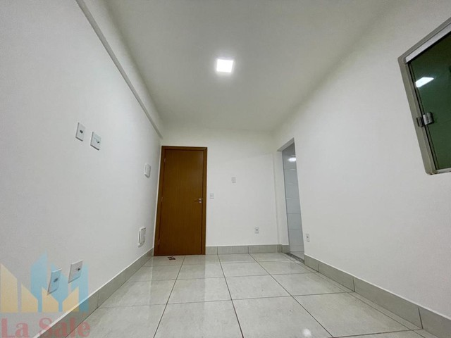 Apartamento 2 Quartos com Sacada Suíte Garagem  - Foto 15