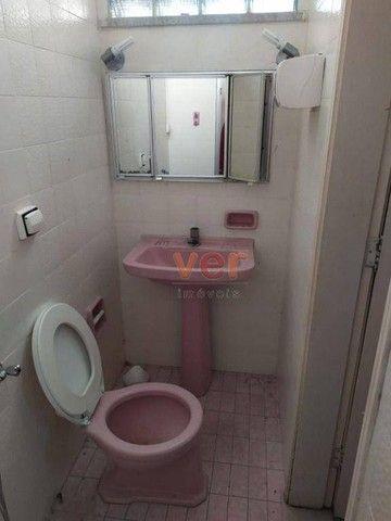 Casa para alugar, 320 m² por R$ 5.000/mês - Dionisio Torres - Fortaleza/CE - Foto 4