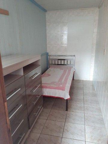 Alugo quarto mobiliado para rapazes a partir  de 480,00 Reais  - Foto 4