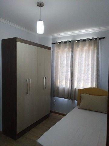 APartamento Mobiliado! - Foto 16