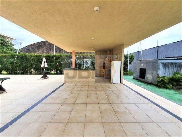 Condomínio Viver Clube, Apartamento à venda em Fortaleza/CE - Foto 7