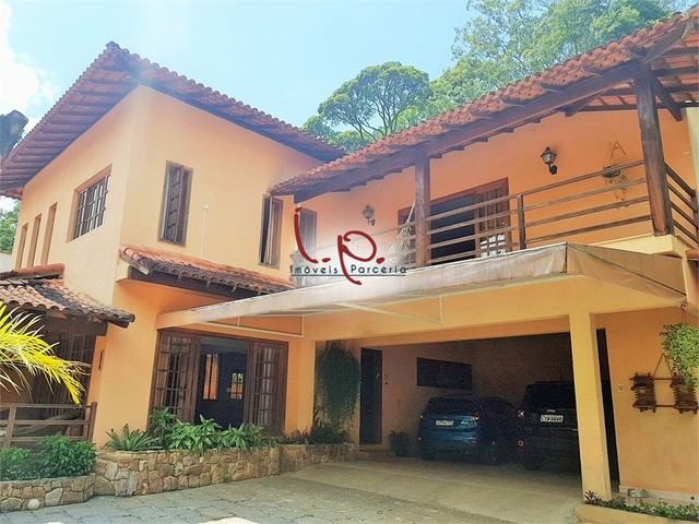 Luxuosa Casa com 4 Quartos, Bem Localizada, Rua Tranquila, 05 min Centro Histórico - Petró - Foto 10