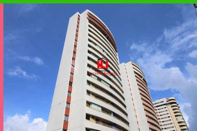 Condomínio_Edifício_Solar_da_Praia Apartamento_Cobertura rvlwgzdftq ivgldzuaos - Foto 15