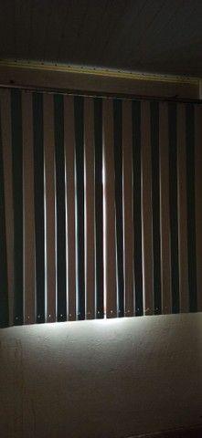 Vendo essa cortina persiana  - Foto 3