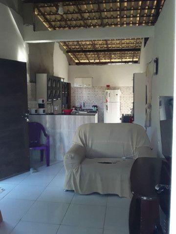 Vendo casa em Vila Sauipe  - Foto 7