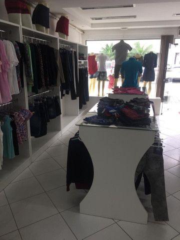 Móveis para loja de roupas  - Foto 3