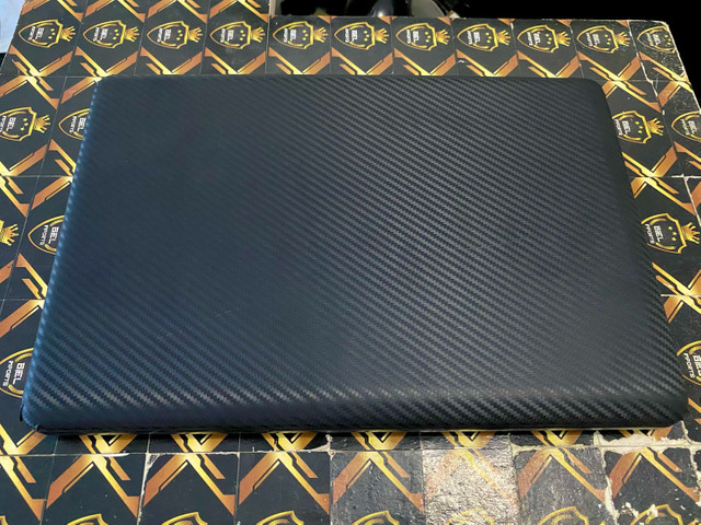 Notebook Core i3 Com Ssd 6 Gb Ram Tela 14  - Foto 4