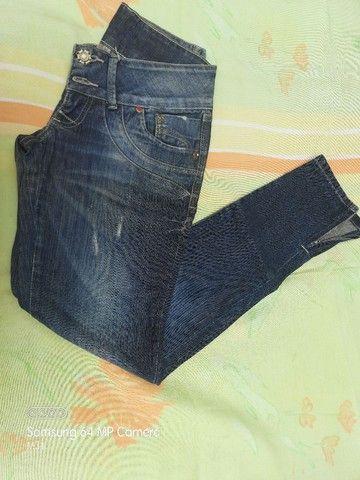 Calças femininas tam.36, ler anuncio  - Foto 4