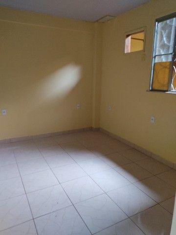 Apartamento na Ilha do governador com dois quartos. - Foto 8