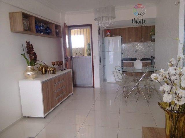 Apartamento Padrão para Venda em Fátima Fortaleza-CE - Foto 10