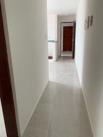 Apartamento no castelo branco - Foto 14