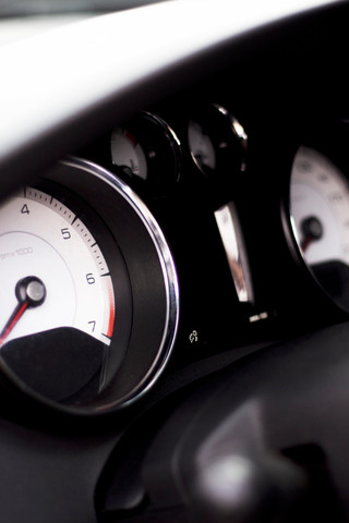 Peugeot 408 Feeline ***Impecável*** - Foto 8