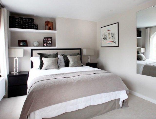 ..Apartamentos 2 quartos com varanda R$ 400,00 entrada em Niterói. - Foto 4