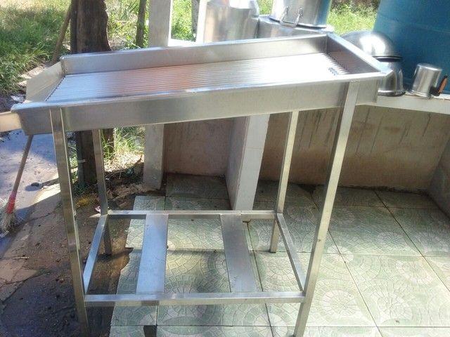 Máquinas de produção de açaí e polpas  - Foto 4