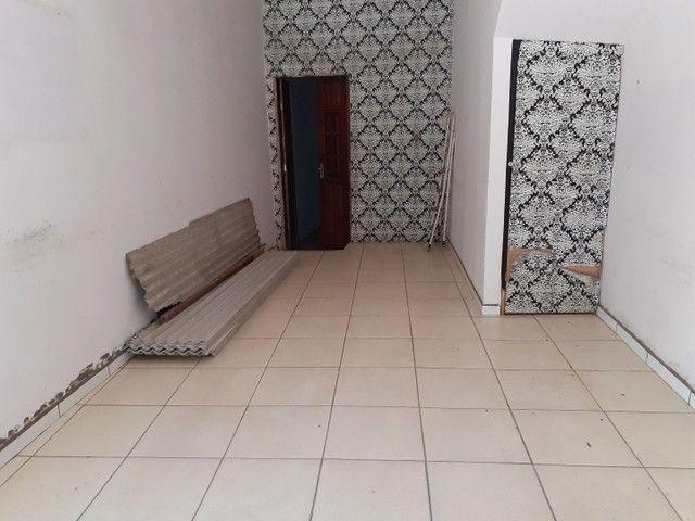 Vende-se uma casa na avenida no Ibura (27 de novembro) - Foto 3
