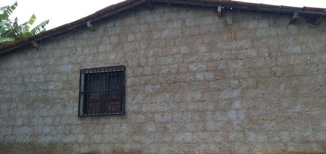 Casa toda reformada  - Foto 8