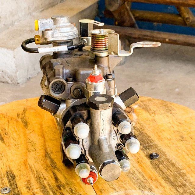 Bomba Delphi DP 310 Nova, com garantia de 6 meses . - Foto 4