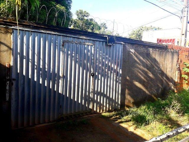 Casa no Belo Jardim I toda murada - Foto 4