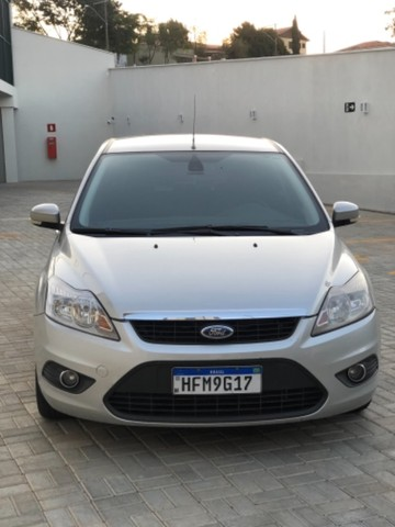 Ford focus 2.0 se plus  - Foto 3