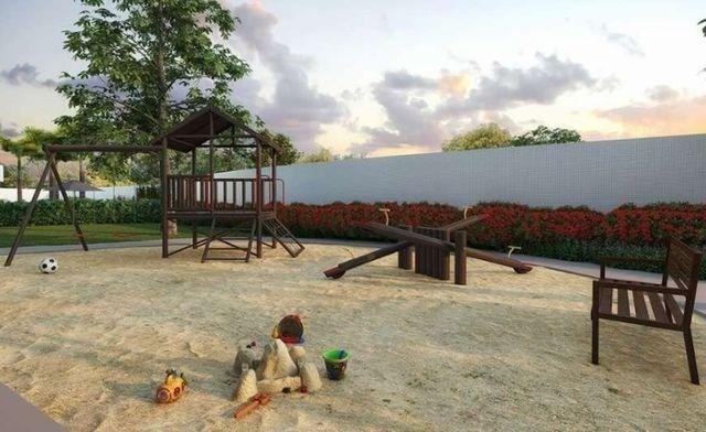 VE* Apto Luxuoso!! 04Qts (03 Suítes) 135m² Prox. do Polo Médico Ilha do Leite. - Foto 9