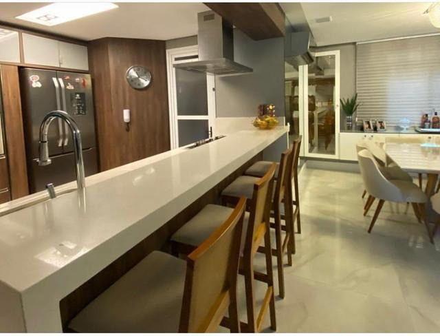 AP1472 Apartamento Residencial / Balneário - Foto 5