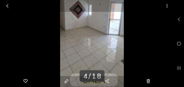 Apartamento nos Bancários - Foto 3