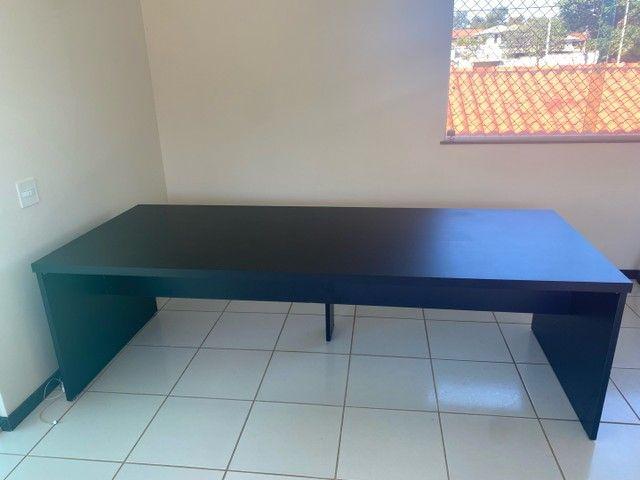 Mesa de reunião  - Foto 3