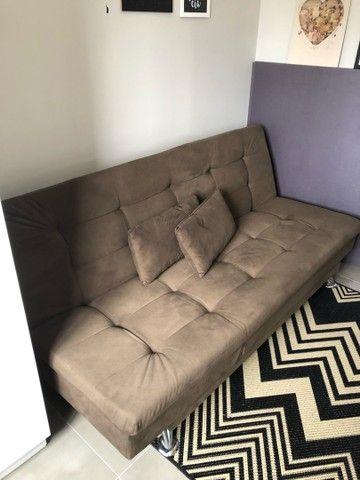 Sofá cama  - Foto 2