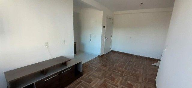 PORTO ALEGRE - Apartamento Padrão - PROTASIO ALVES - Foto 2