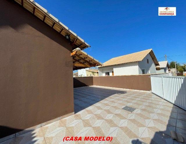 M= Casa a venda em Unamar/ Cabo Frio Região dos Lagos/RJ - Foto 8