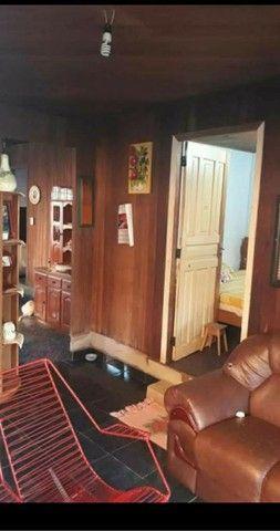 Casa no bairro das placas - Foto 5
