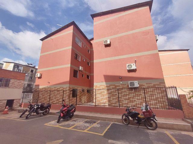 Apartamento Forquilha - Foto 2