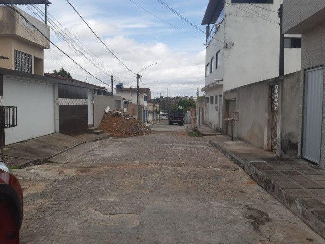 Aceitamos Financiamento Da Caixa Casa Na Ur: 11 Ibura - Foto 18