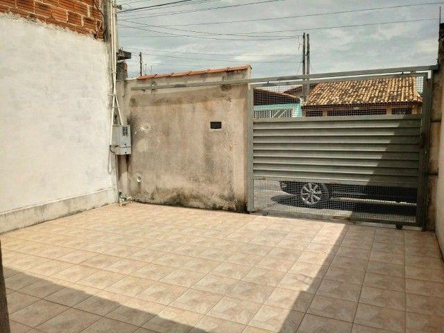 Vendo Casa ( CV02) - Foto 5