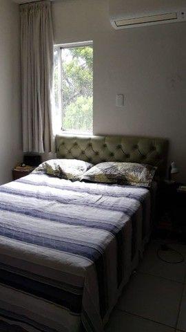 Apartamento à venda, 70 m² por R$ 275.000 - Torre - Recife/PE - Foto 11