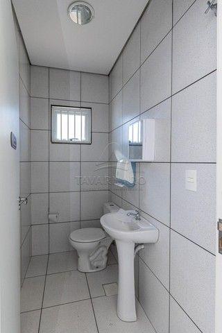Escritório para alugar em Uvaranas, Ponta grossa cod:L5805 - Foto 8