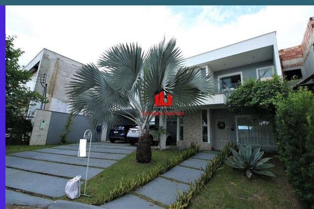 Condomínio_Residencial_Passaredo com_3Suites+Escritório pwxkygvdcr onisdxucha - Foto 17