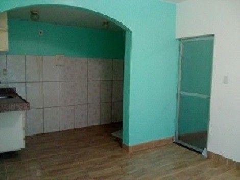 Lotus aluga apartamento no Residencial Augusto Montenegro I - Foto 5