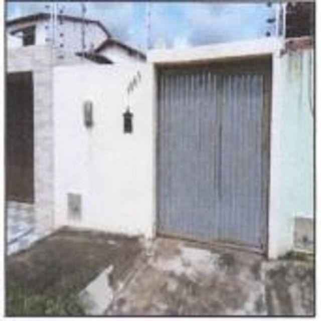 Oportunidade Casa em Cascavel - Morada Leste