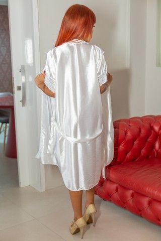5 Robes de Cetim - Foto 2