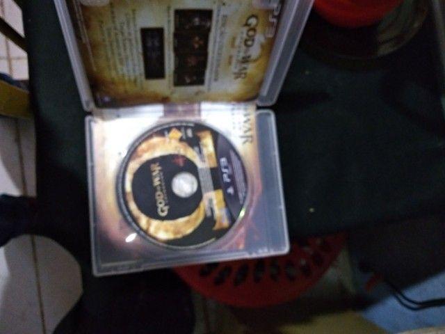 Jogo PS3 - Foto 3