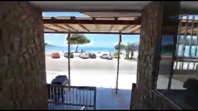 Aluguel apartamento Guarapari Praia do Morro - Foto 4