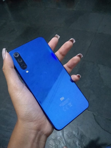 Xiaomi MI 9SE - Foto 3