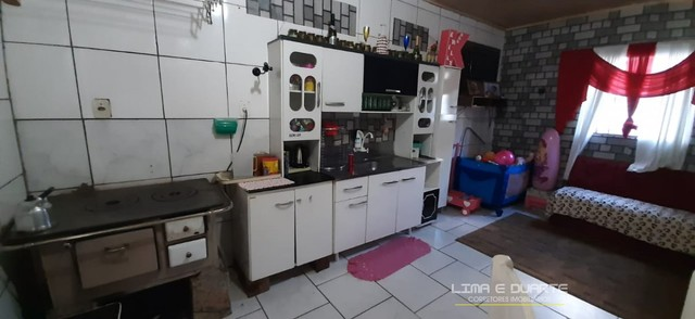 Casa Sobrado para Venda em São Rafael Rio Negrinho-SC - Foto 14