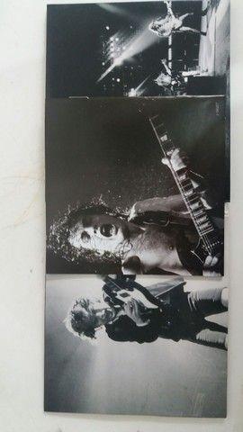 Cd AC/DC Back in Black - Foto 4