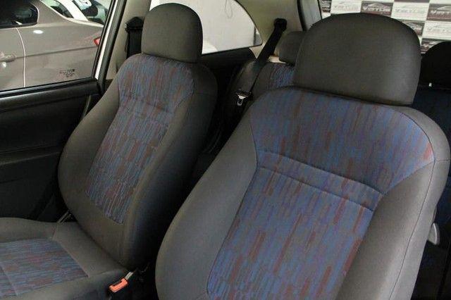 Chevrolet Celta Life 1.0 VHCE (Flex) 2p - Foto 8