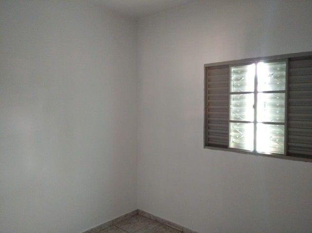 Aluga-se Casa - Jardim Barreto - Foto 9