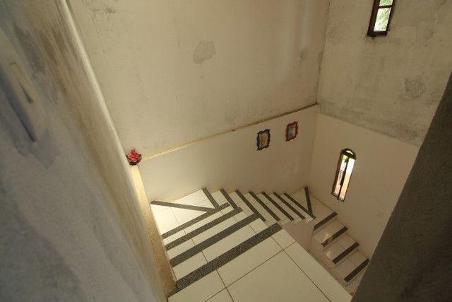 FZ159 - Casa ampla em Areias - 04 quartos (01 suíte) - Foto 10